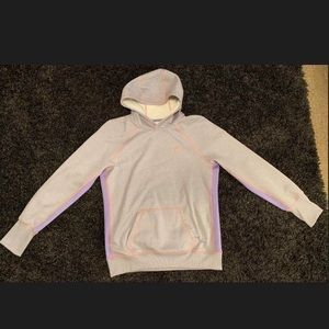 Women's Nike Therma-Fit Hoodie Size Large